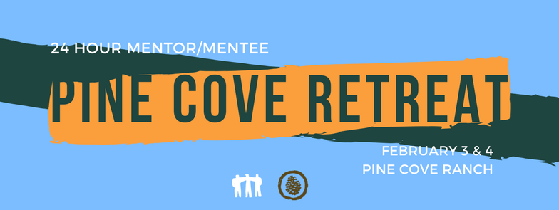 2018 Pine Cove Retreat.png