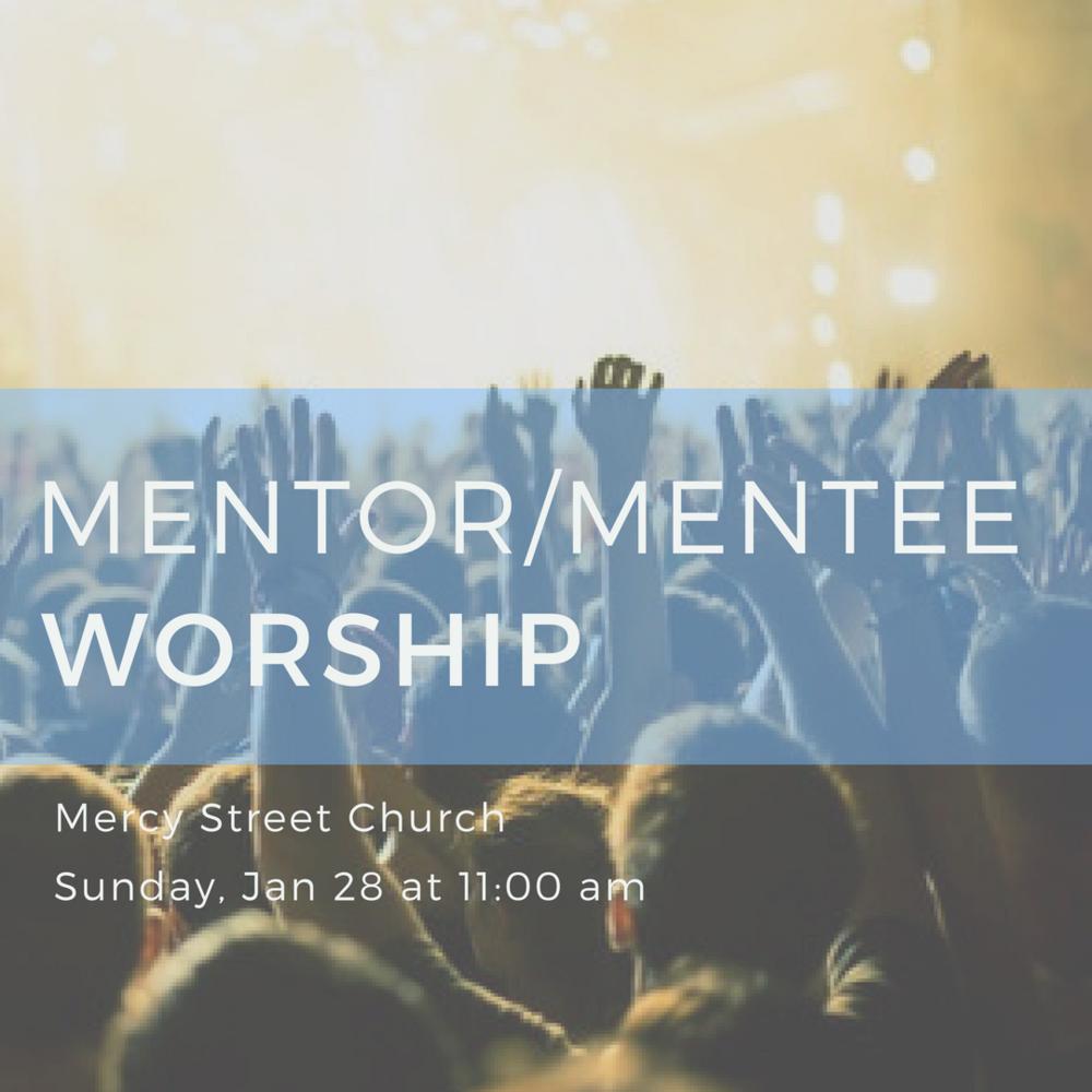 Mentor Mentee Family Worship.png