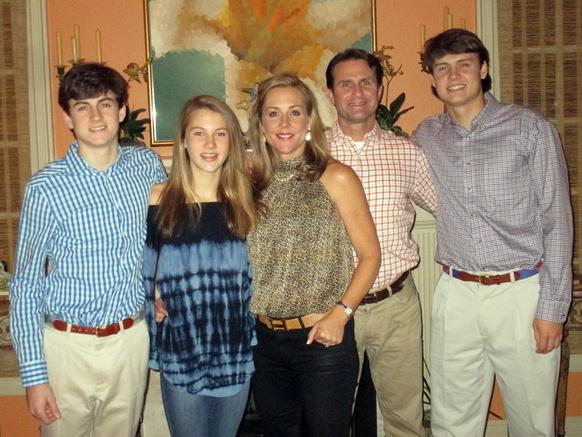 wideman family.jpeg