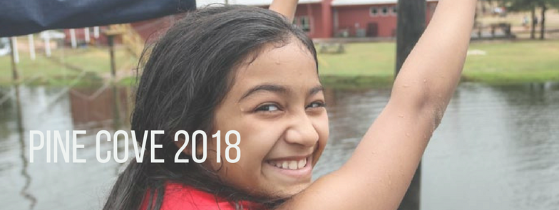 Pine Cove 2018 banner.png