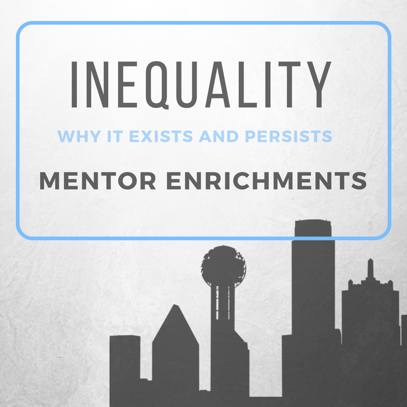 Inequality Mentor Enrichment square.png