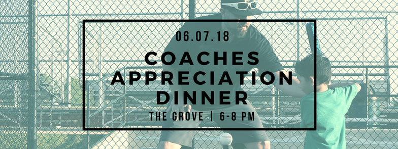 Coaches App Din banner.png