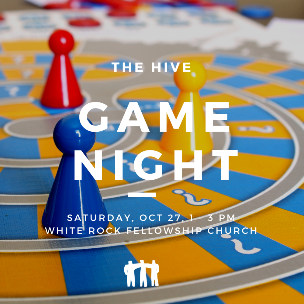 The Hive Game Night square.png
