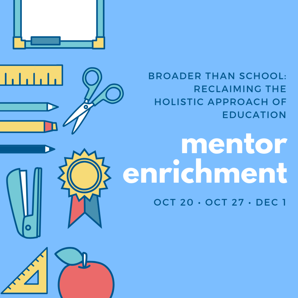 Mentor Enrichment education square.png