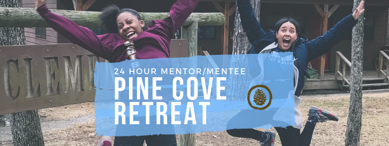 Pine Cove Retreat 2019 banner.png