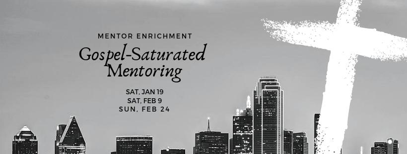 Gospel Saturated Mentoring banner.png