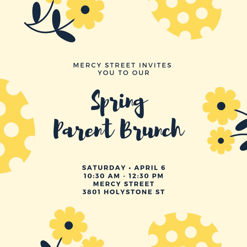 Spring Parent Brunch square.png