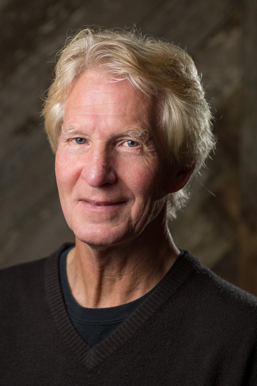 Bill King  Board Member