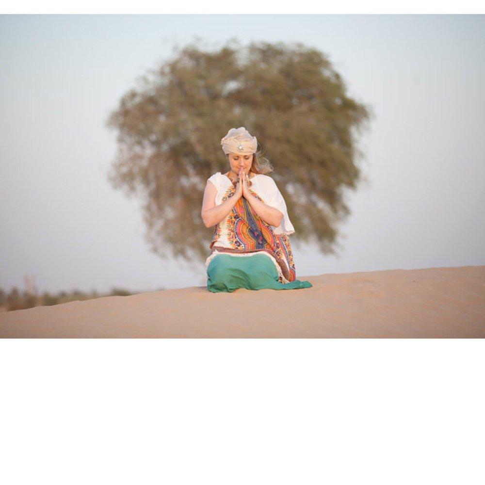Gail Love Schock_Rare Tree Dubai Desert.jpg