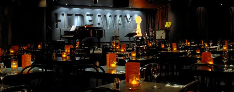 HideawayJazzClub-3-760.jpg