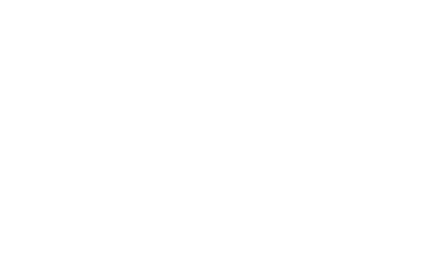 Harry Sankey          Jazz Guitarist