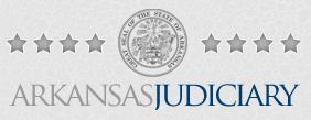arkansasjudiciary-logo.png