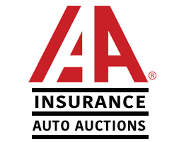 insuranceauto-logo.png