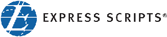 express_scripts_logo.png