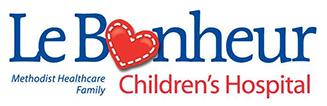 lebonheir-logo.png