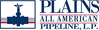 Plains-logo.jpg