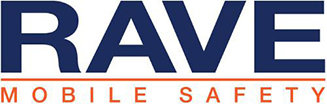 rave-logo.jpg