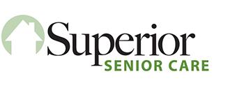 superiorseniorcare_logo.jpg