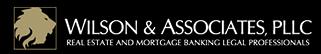 wilson-logo.png