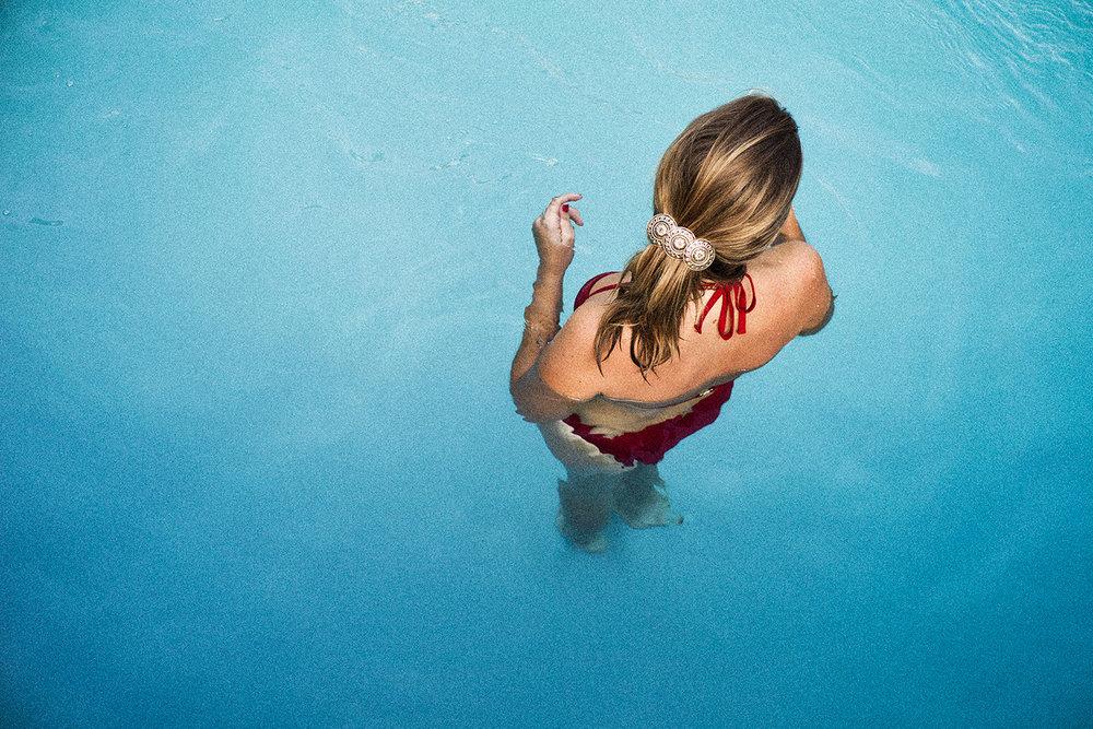 champagne-pool.jpg