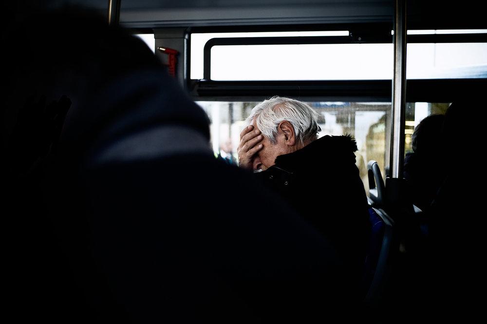 fatigue-transport-copie.jpg