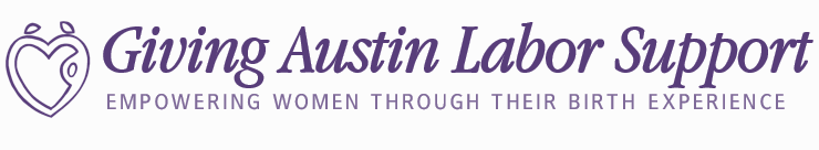 Giving Austin Labor Support