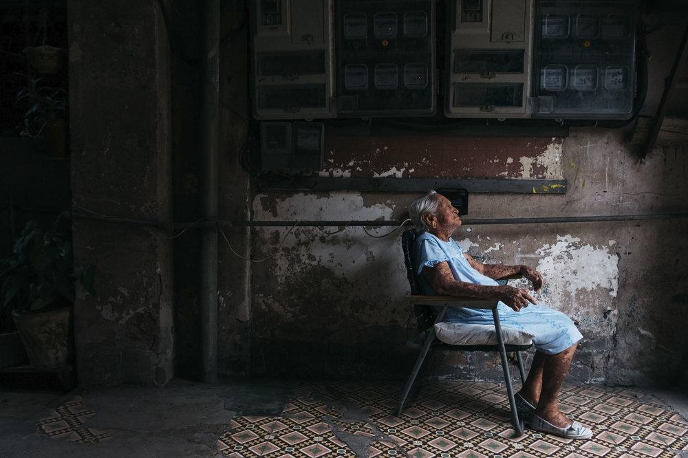Chair_0703017.jpg
