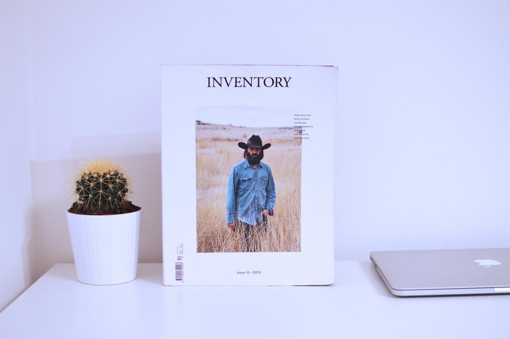 magazine inventory.jpg