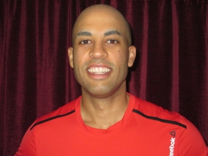 Jeff Scott PTIA Certified Personal Trainer/ Writer amazon.com/author/scottjeff.  I have been a Certified Personal Fitness Trainer through PTIA for going on ten years now. The certification course that I took with Nadia Ellis was great because I was able to get both classroom training and hands on training. I enjoyed the training so much that once I completed all of my certification requirements, I decided to assist Nadia for another personal training course that she taught at Hudson Valley Community College. Assisting with the course was very beneficial because I was able to learn even more through Nadia on how to be a proper trainer as I had more of an instructor role helping teach other students. Soon after becoming completely certified, I was able to get a job at a gym where I trained both individual and group clients. Having a specialty in boxing, I was also able to teach group boxing classes. While continuing to be certified as a trainer, I have also been able to work in the supplement industry for a number of years where I have acquired knowledge in nutritional supplementation. PTIA continues to be a big part of my fitness journey as a personal trainer. One of my latest projects and achievements has been a fitness book that I wrote which is available right now on Amazon as an E-Book. My Amazon URL is: amazon.com/author/scottjeff.