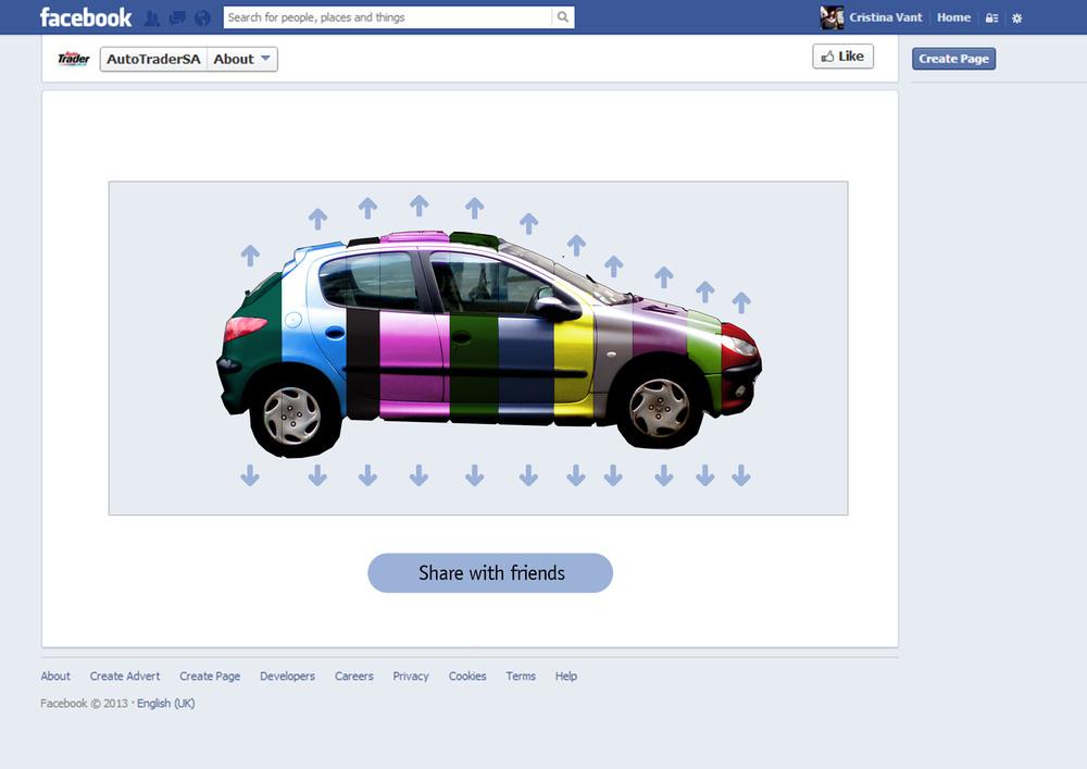 autotrader facebook.jpg