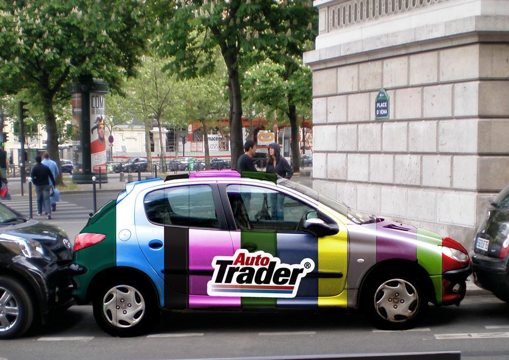 autotrader parked 2.jpg