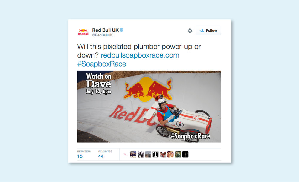 Red Bull Digital, POS + Logos14.jpg