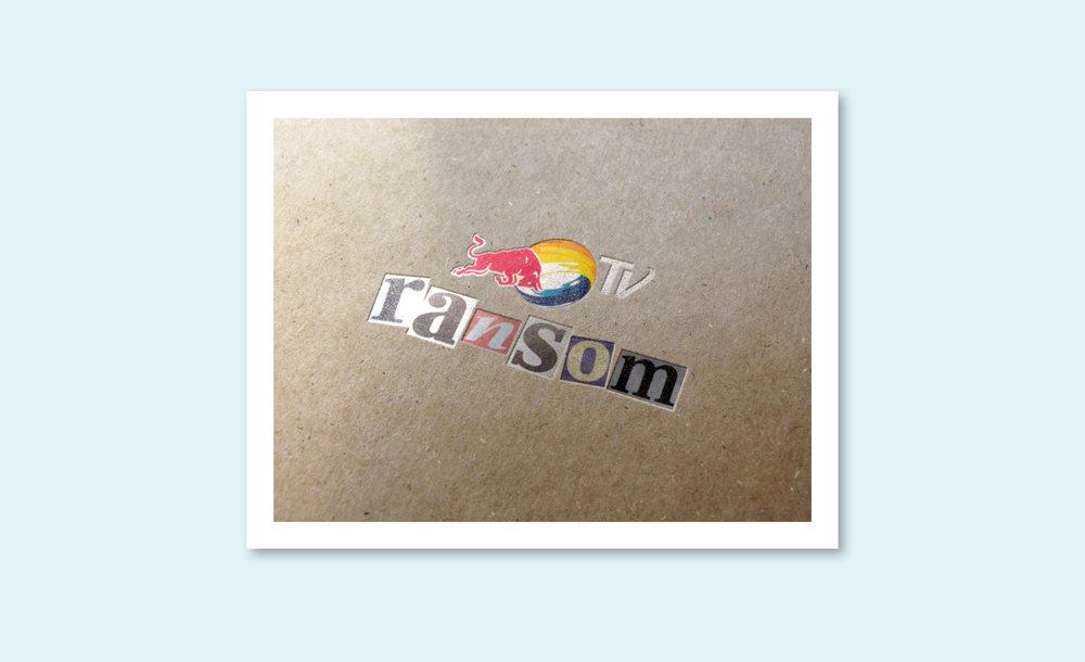 Red Bull Digital, POS + Logos30.jpg
