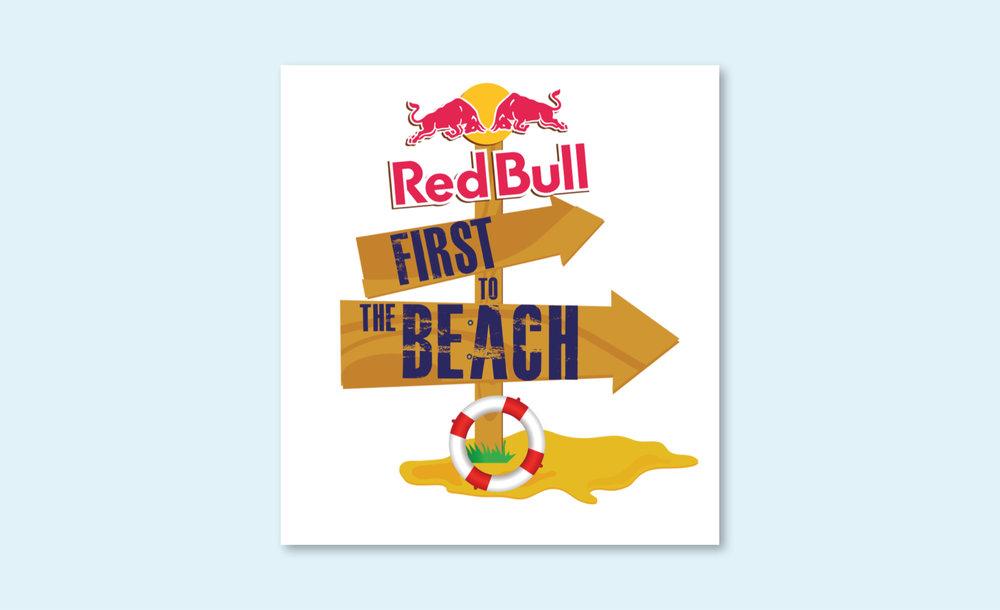 Red Bull Digital, POS + Logos32.jpg