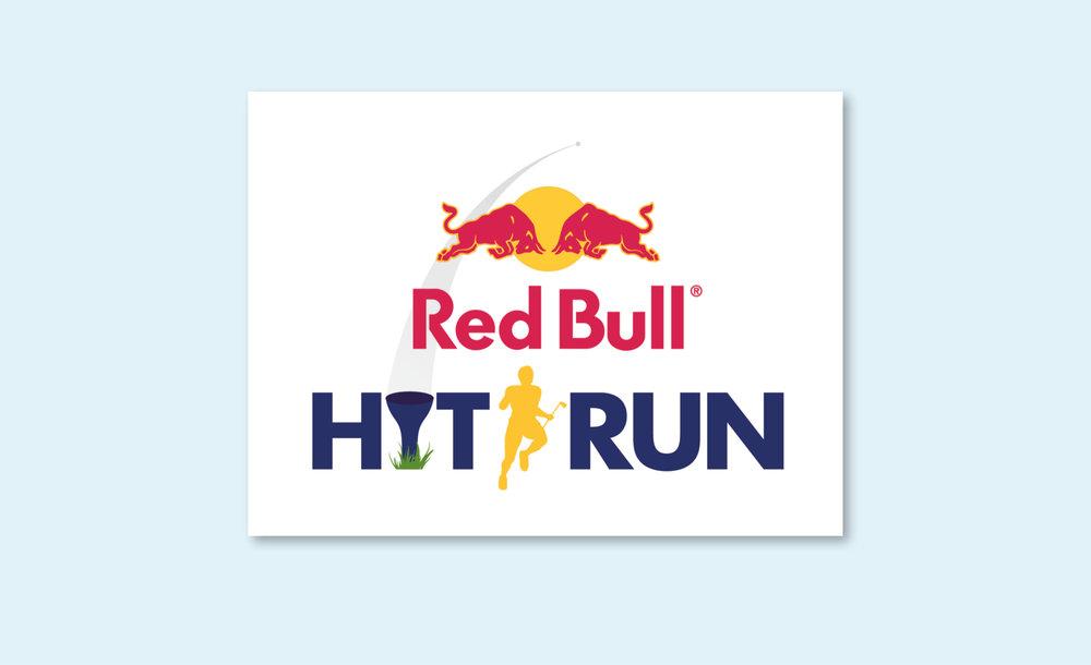 Red Bull Digital, POS + Logos34.jpg
