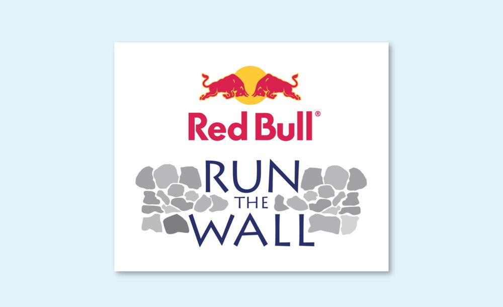 Red Bull Digital, POS + Logos38.jpg