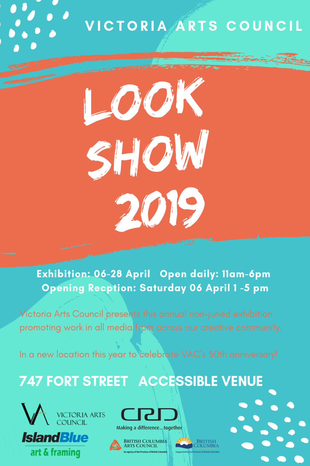 Look show 2019.png
