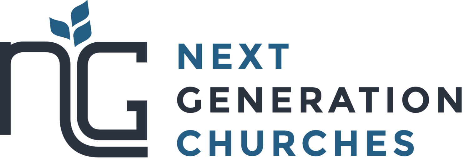Next Generation Churches