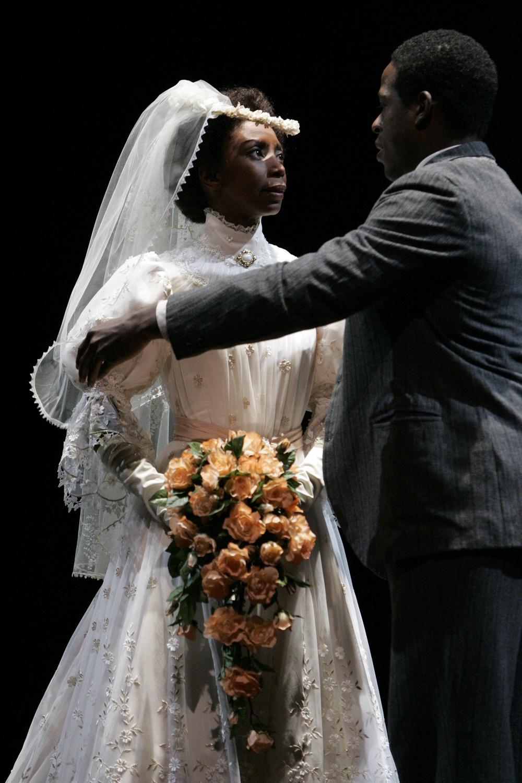 Wedding Intimate Apparel