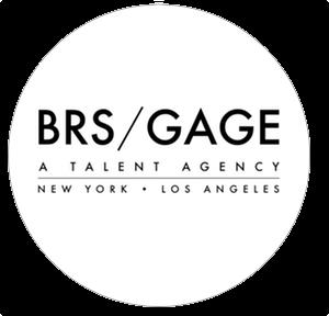 BRS:Gage Circle.png