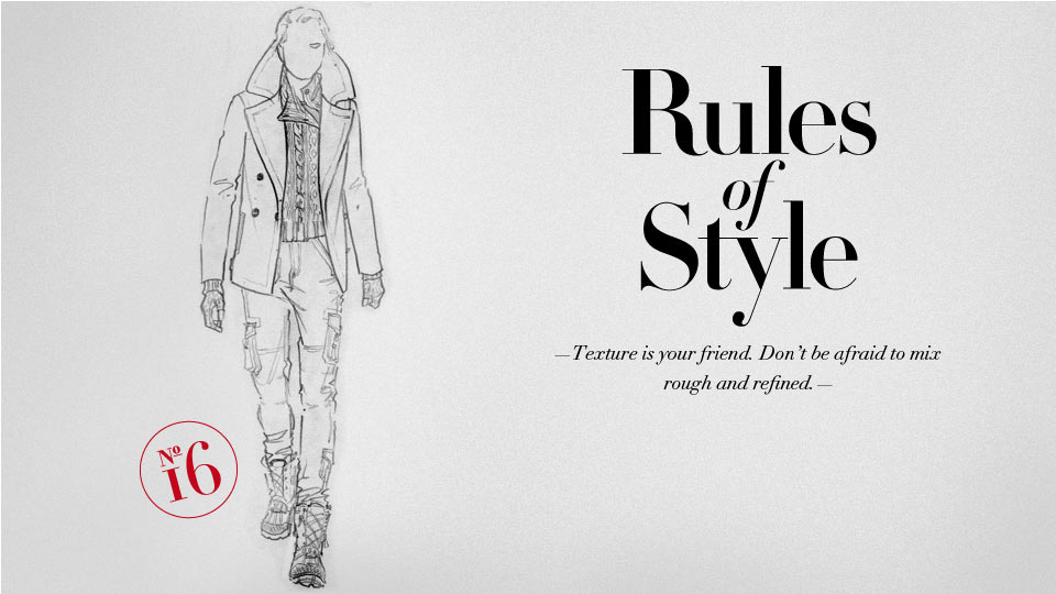 Style_note_16