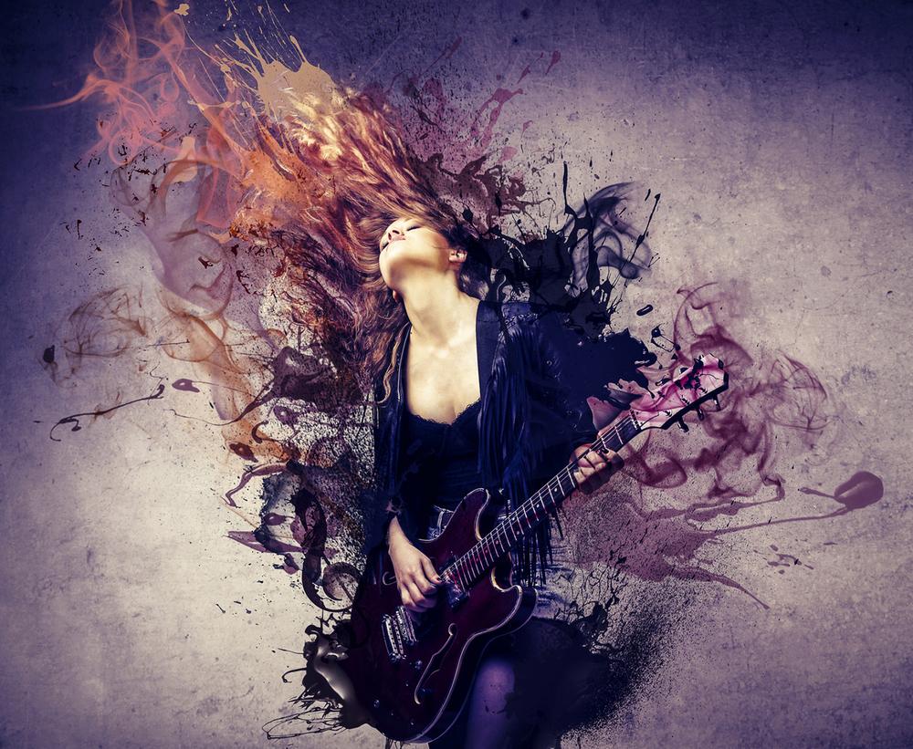 photodune-4621694-guitar-m