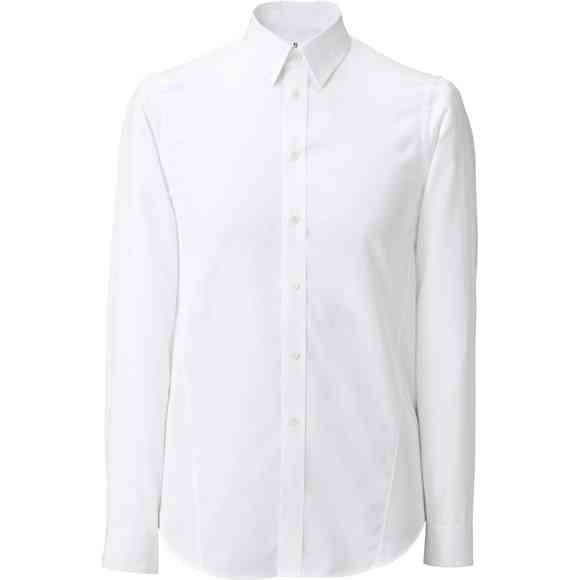 Uniqlo J Slim Shirt