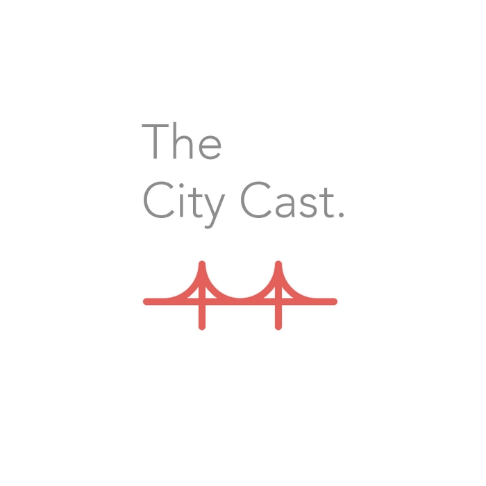 The City Cast Logo.jpg