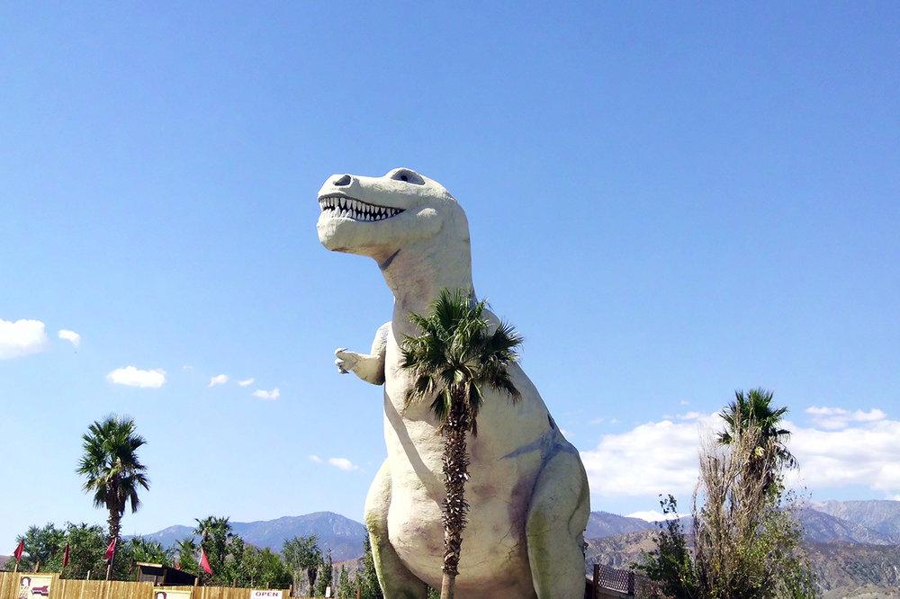 Cabazon_Dinosaurs,_Mr._Rex,_2014.jpg