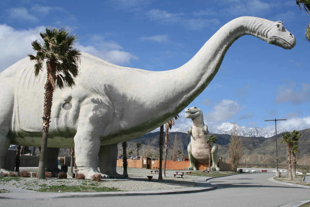 Cabazon-Dinosaurs-2.jpg