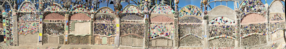 2015_03_28_Watts_Towers_wall_Kcymaerxthaere_Pano_sm.jpg