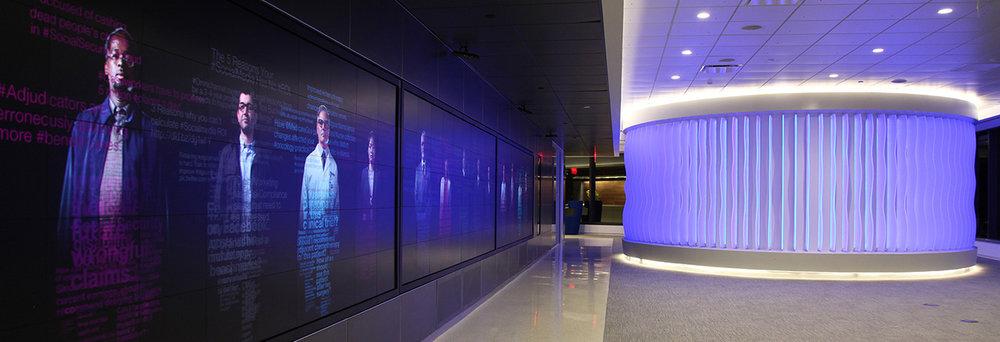 Oblong-IBM-Astor-Wall.jpg