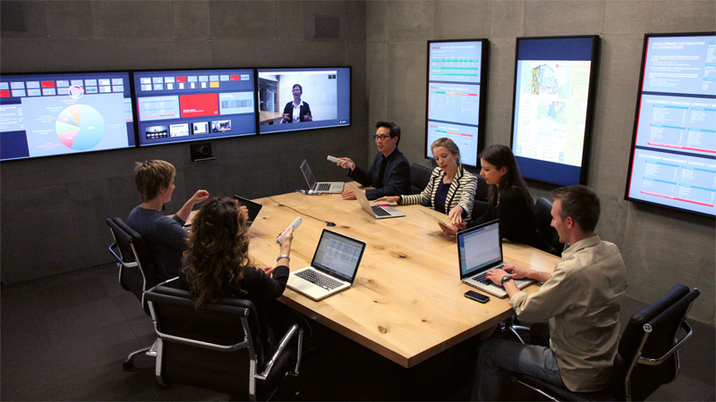 Oblong-Mezzanine-Video-Conferencing-Solution.jpg