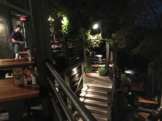 gristmill-restaurant.jpg
